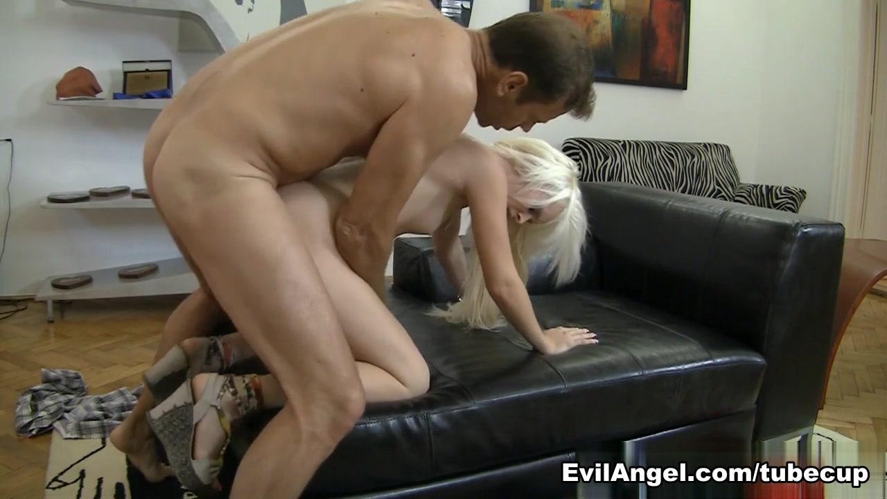 Sexy xxx video Sarina to mackay