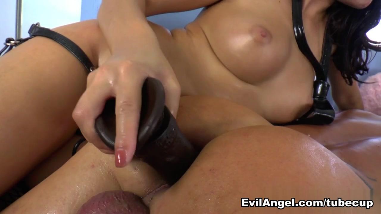 Rachael ray anal pussy fake clipes Full movie
