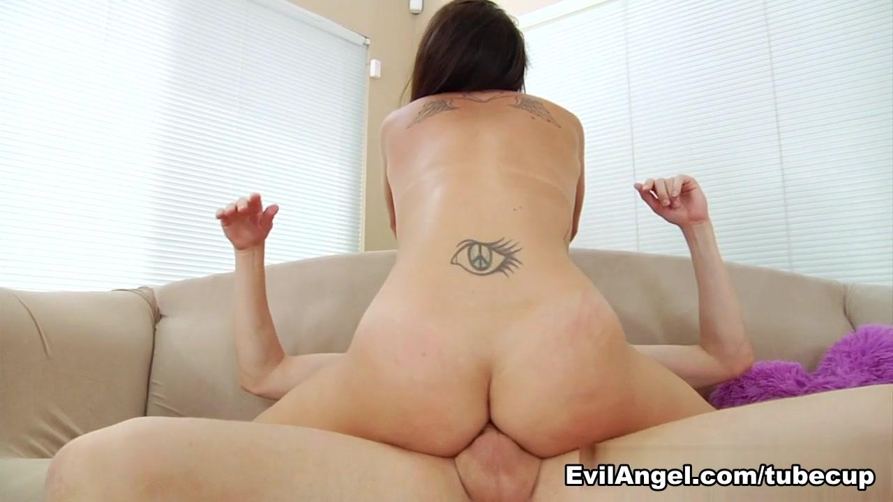 Nude Photo Galleries Nya sexualkunskaps filmer