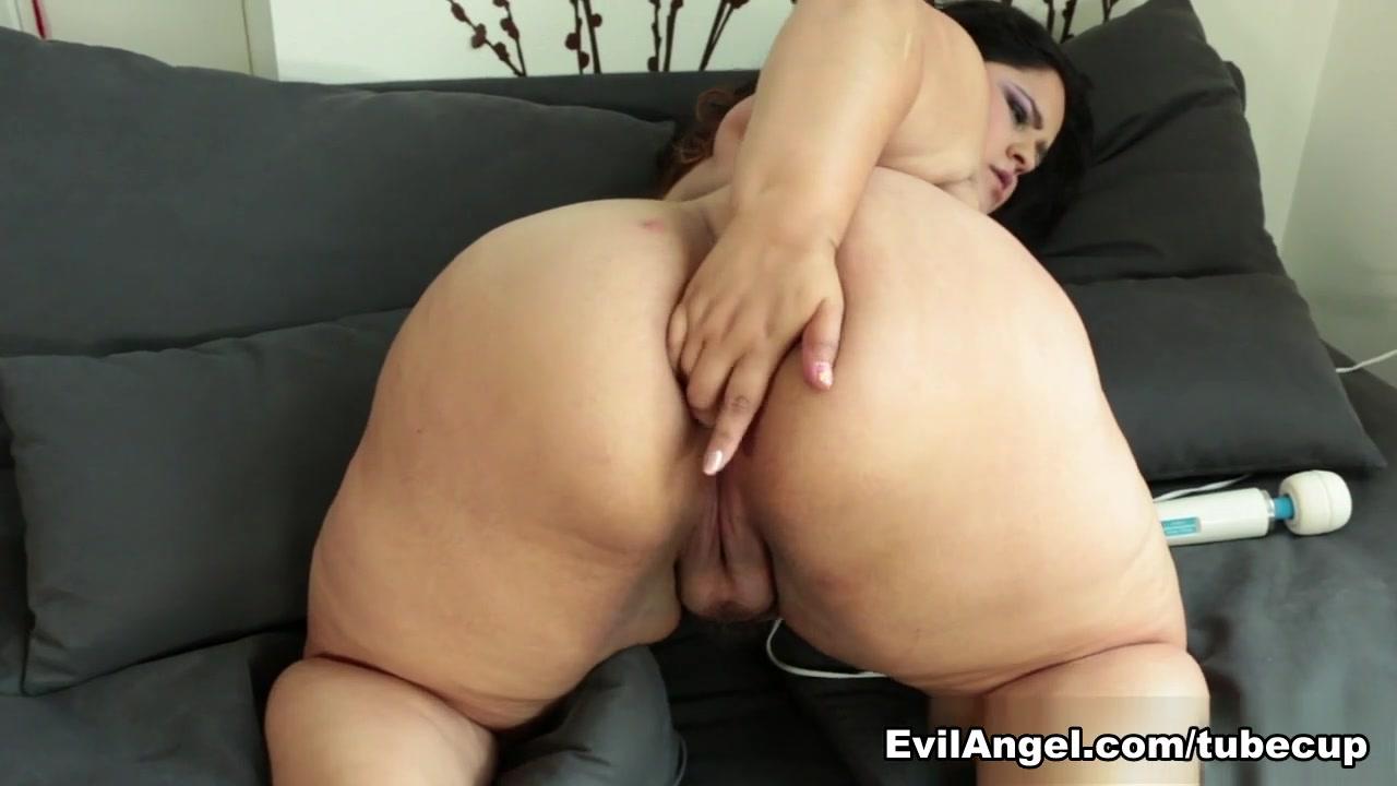Lea foxx porn Naked Gallery