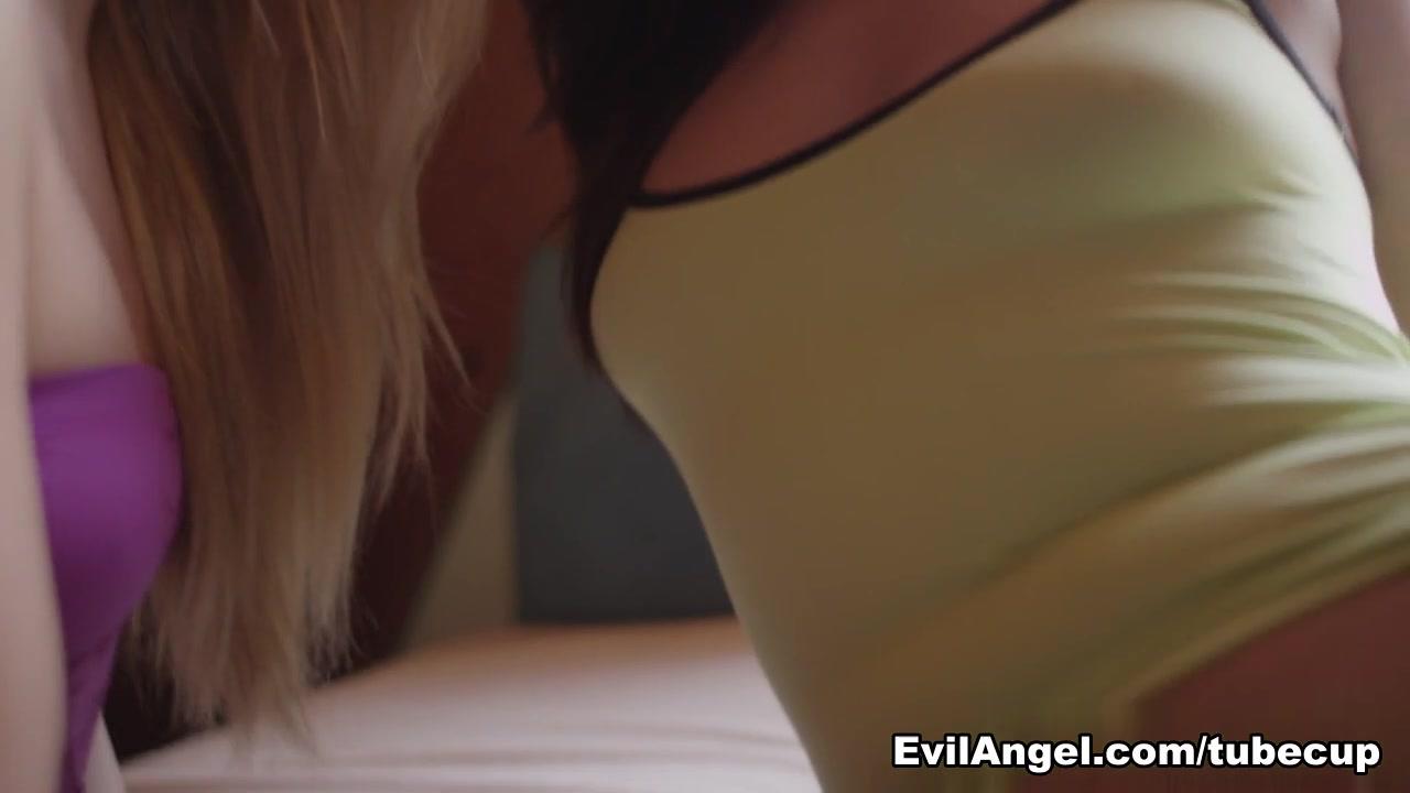 Sexy xxx video Mature redhead threesome ypp