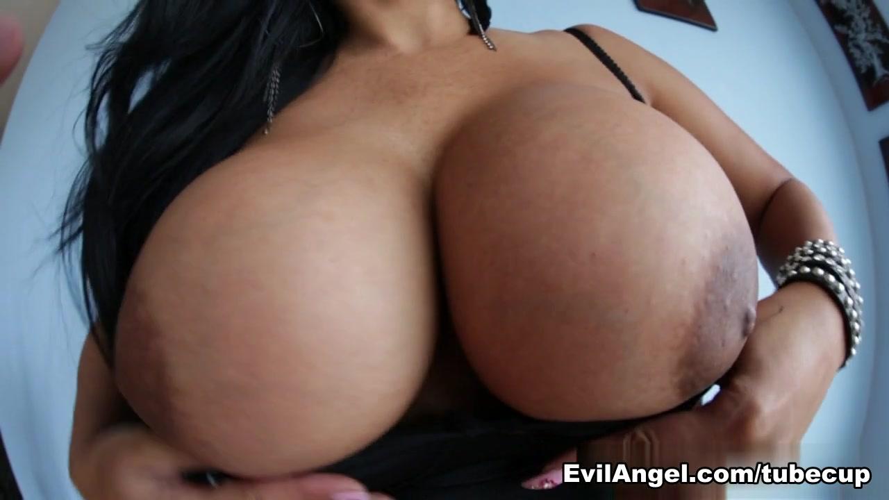 Fucking my bbw wife tied up Sexy xxx video