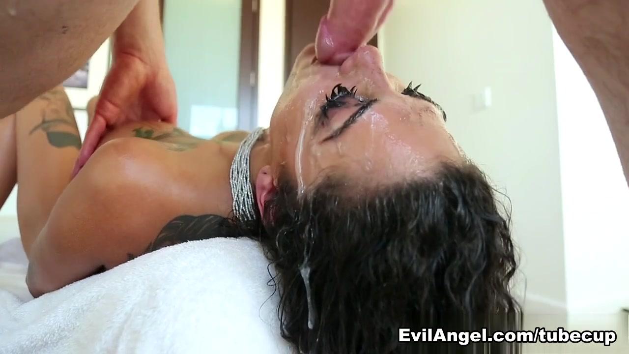 Nude 18+ Telugu Village Amma Koduku Sexvideo