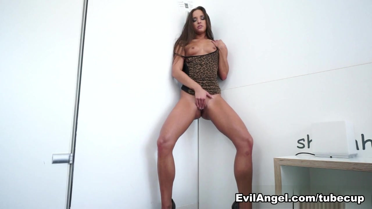 Wife fucking lover and husband Adult Videos