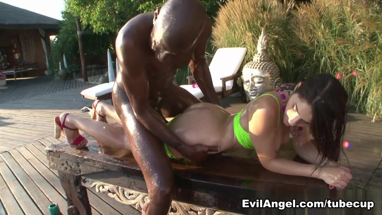 Evli Ift Msn Sexy Video