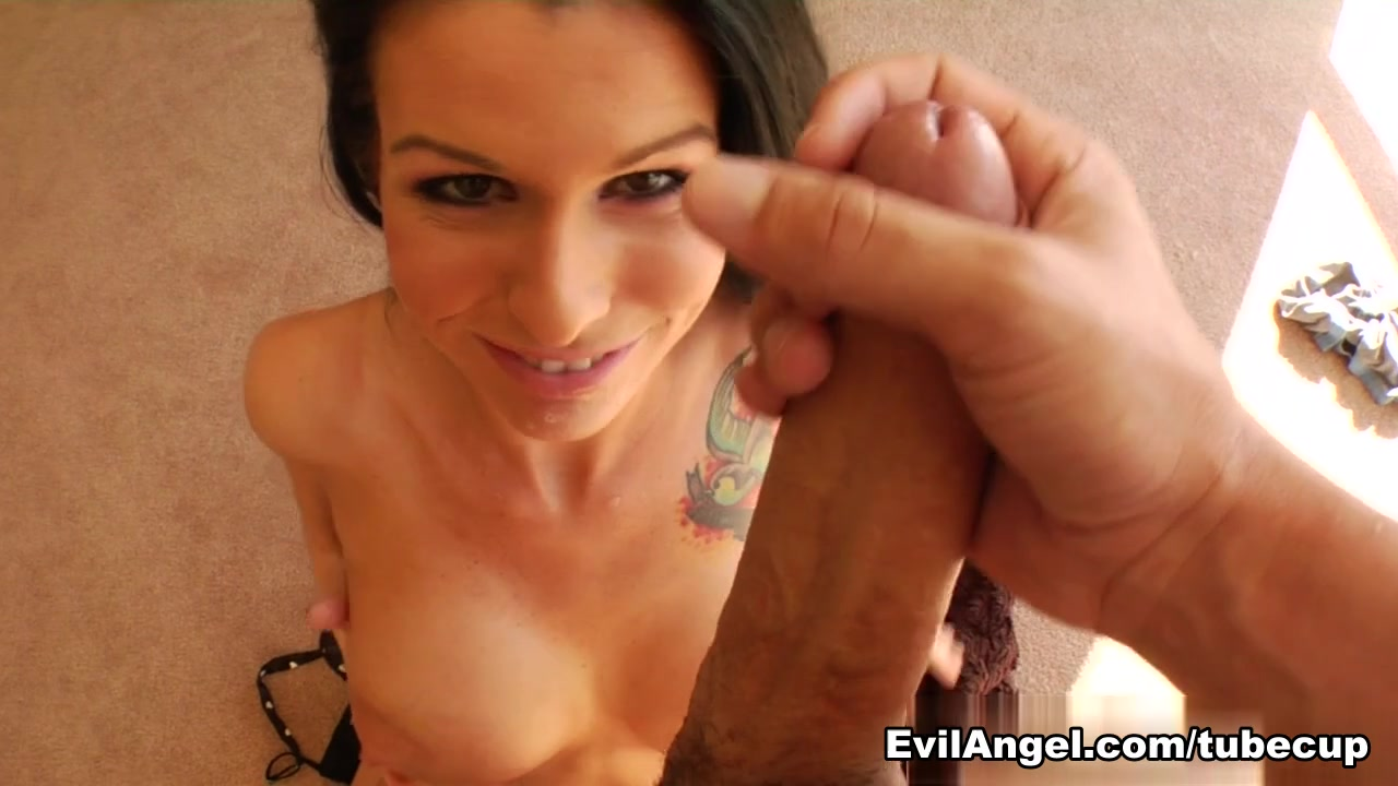 Pron Pictures Milf electro orgasm and blowjob