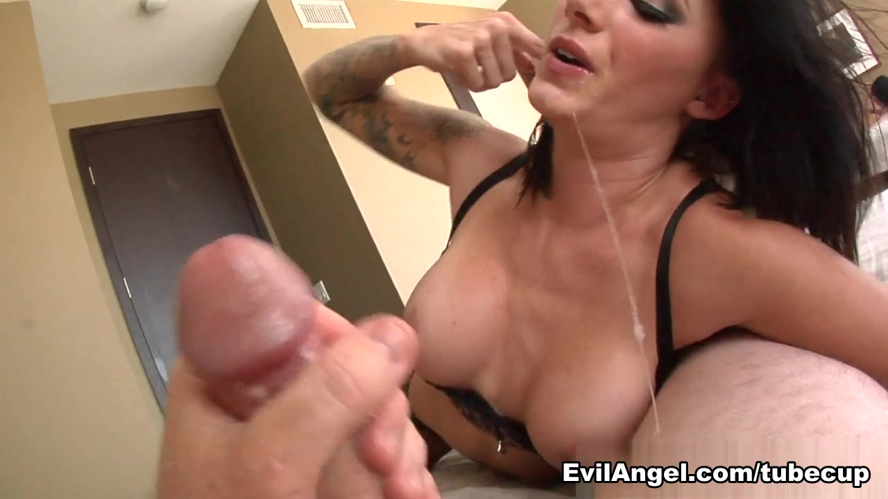 Janet payne mature wife Sex archive