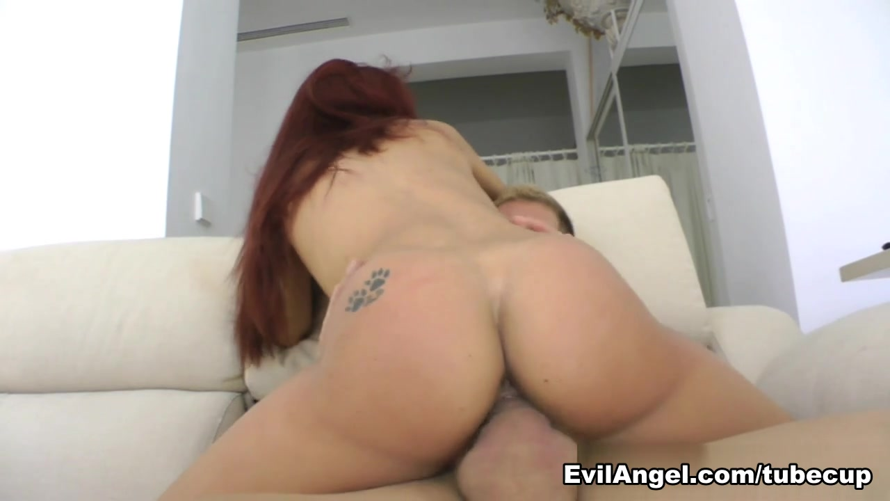 Good Video 18+ Mature women pictures