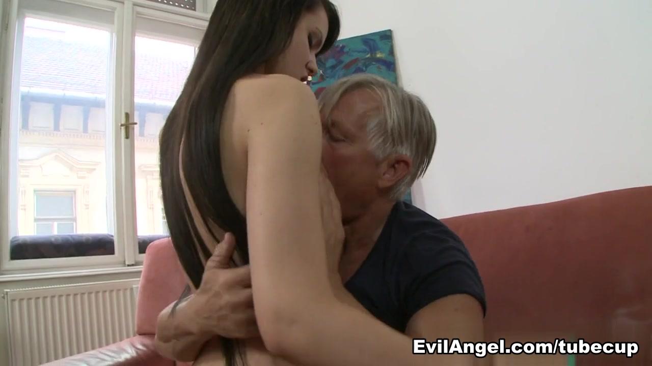 Quality porn Flared nostrils yahoo dating