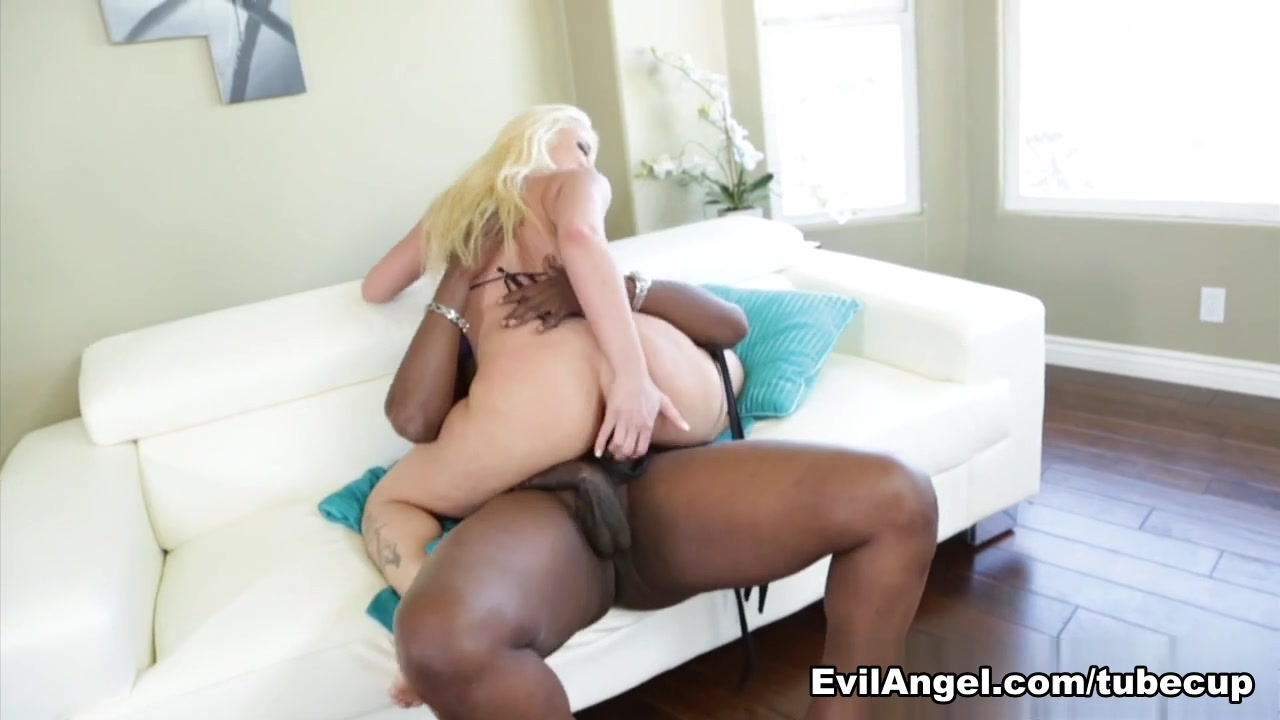Porn archive Huge saggy tits on ugly bbw gal