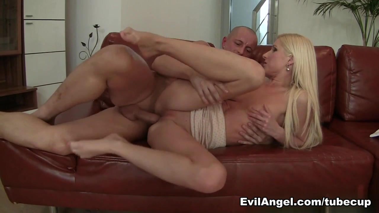 Full movie Husband watches wife with black man