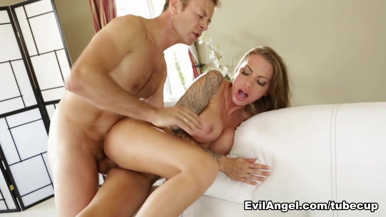 Nude photos Free Download Latin Porn