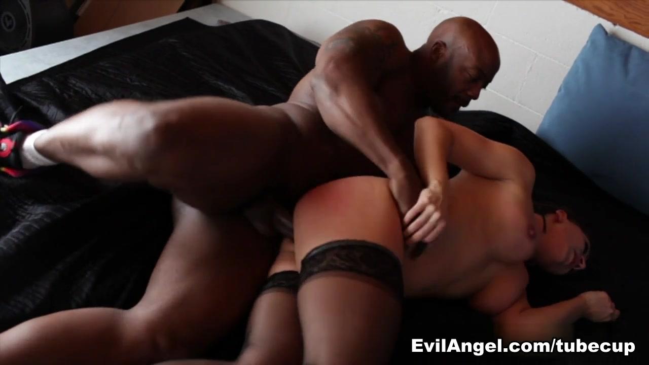 gay harbour island bahamas Porn clips