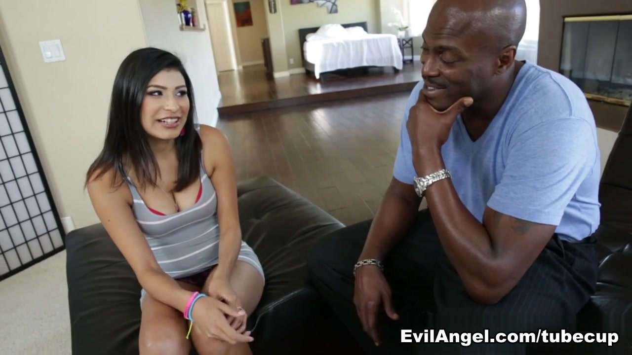 anal big big best matt Hot Nude