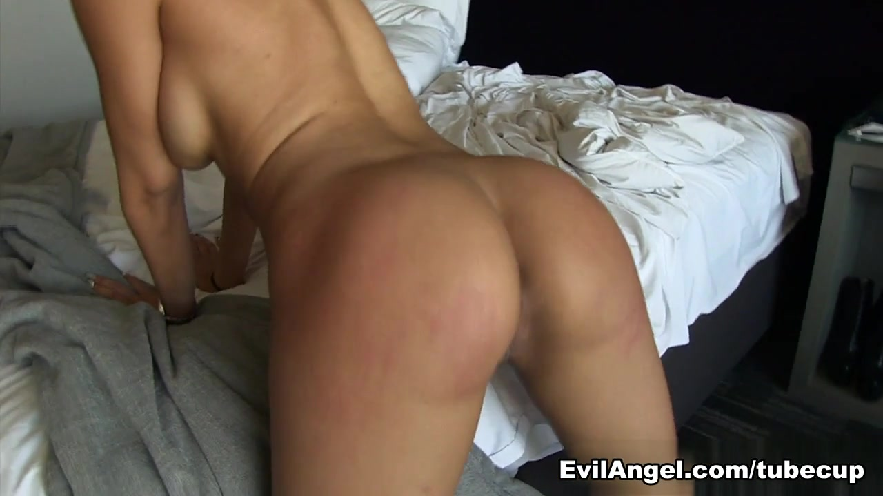 Sexy Video Yeni Luv Speculum