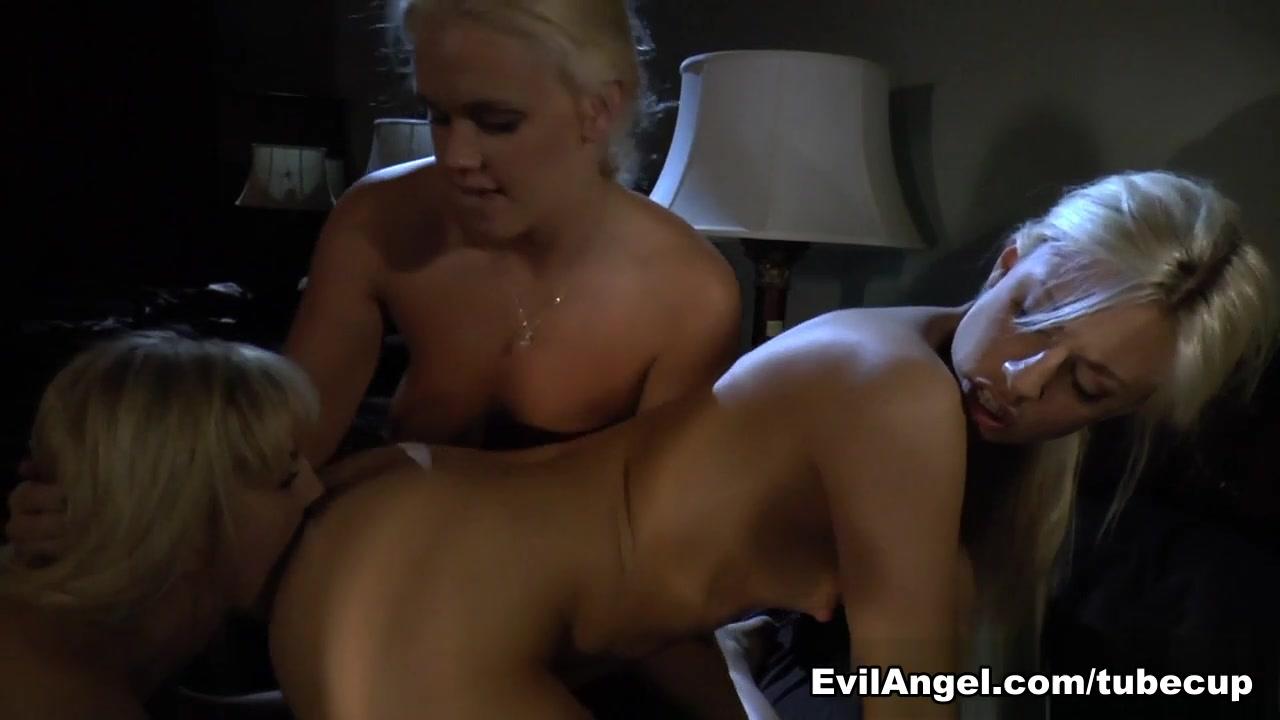 Big ass milf Horny