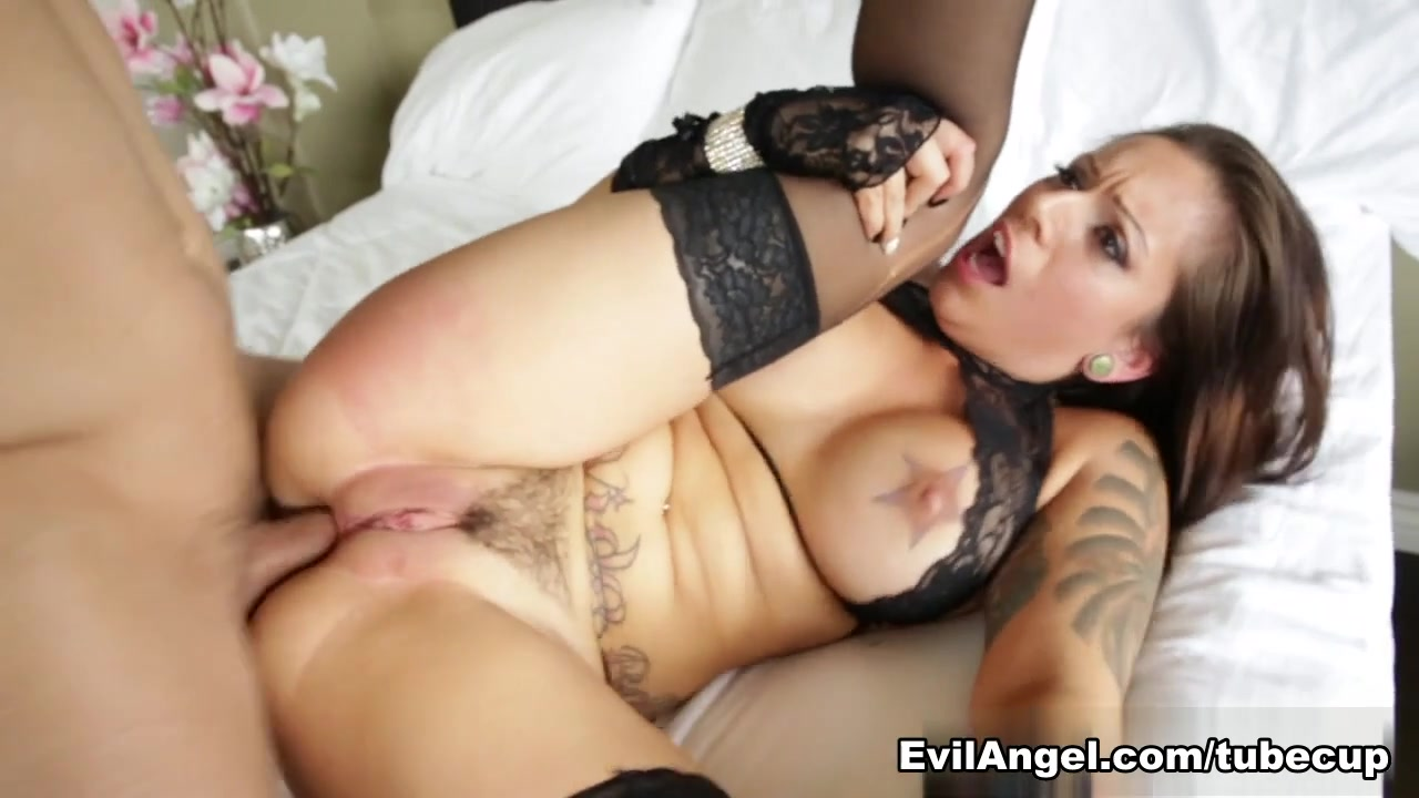 Sexy por pics African american speed hookup in maryland