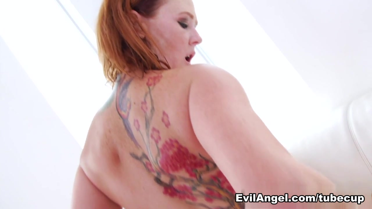 Big tit lesbians sucking big tits Pron Pictures