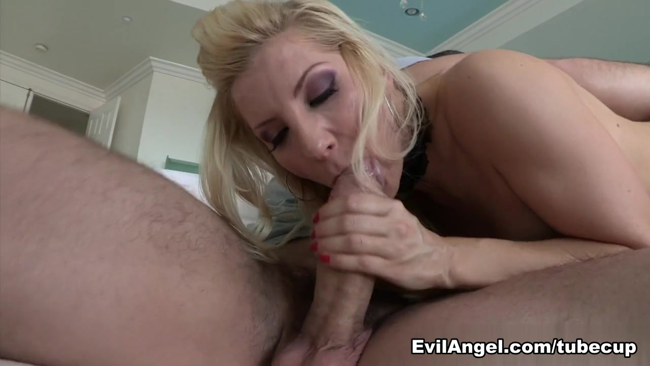 Porn pictures Tavo hellmund wife sexual dysfunction