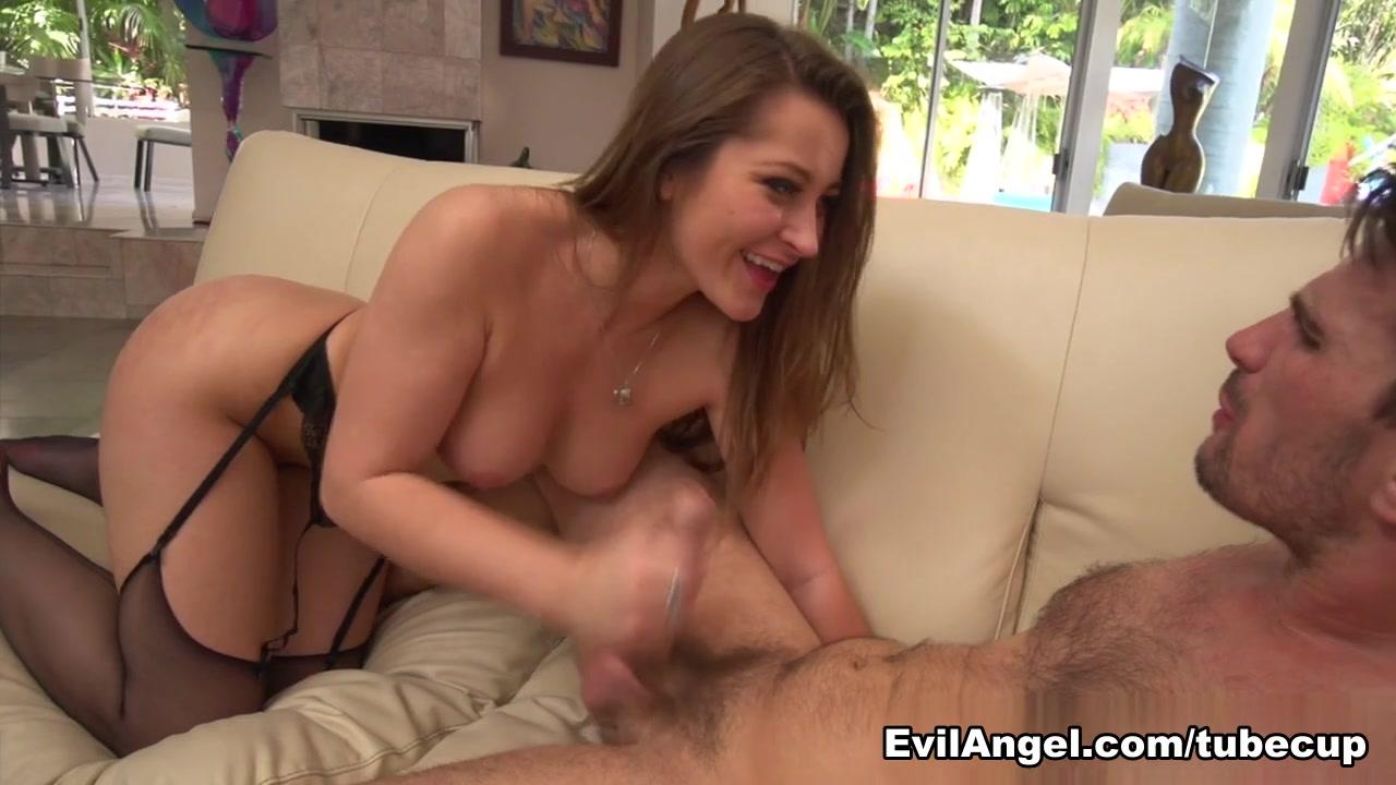 zack and miri make a porno dvdrip megaupload Porn pic