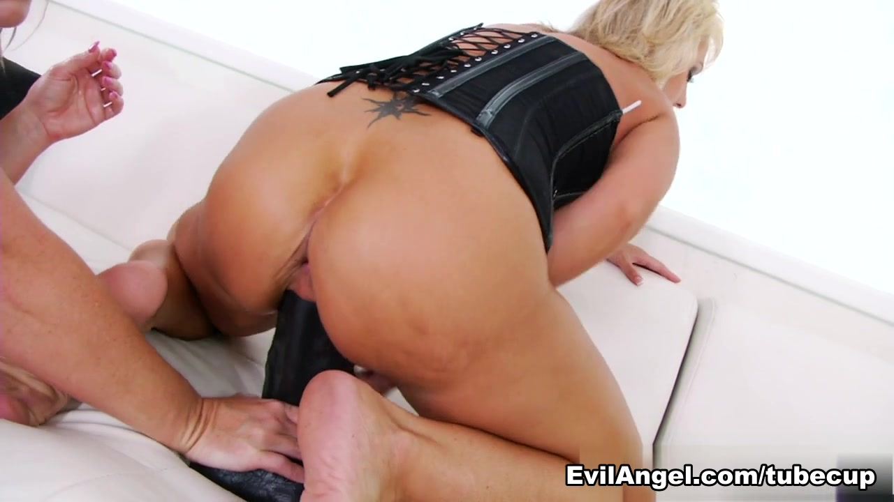 At brazzers tits big by