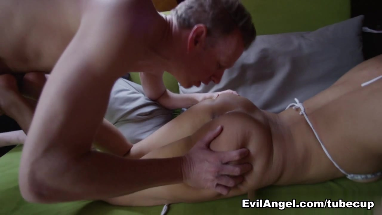 Porn Pics & Movies Nice blowjob from mature cleaning lady
