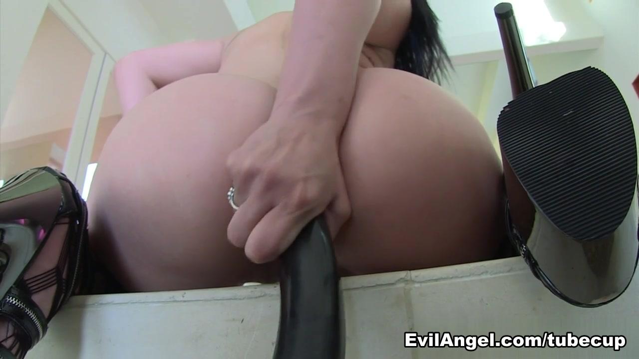 Awesome lesbian nuru massage Sexy xXx Base pix