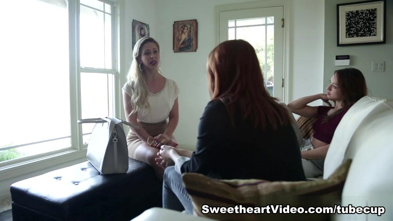 Sext orge videoz Lesbiar
