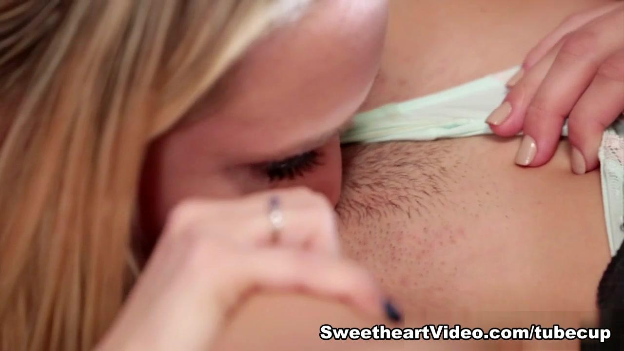 Sexy porno lesbin Spanking