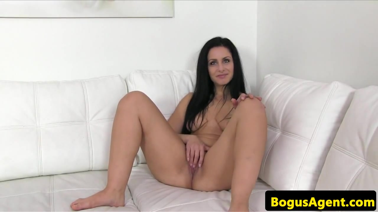 Sexy por pics Craigslist smithfield va