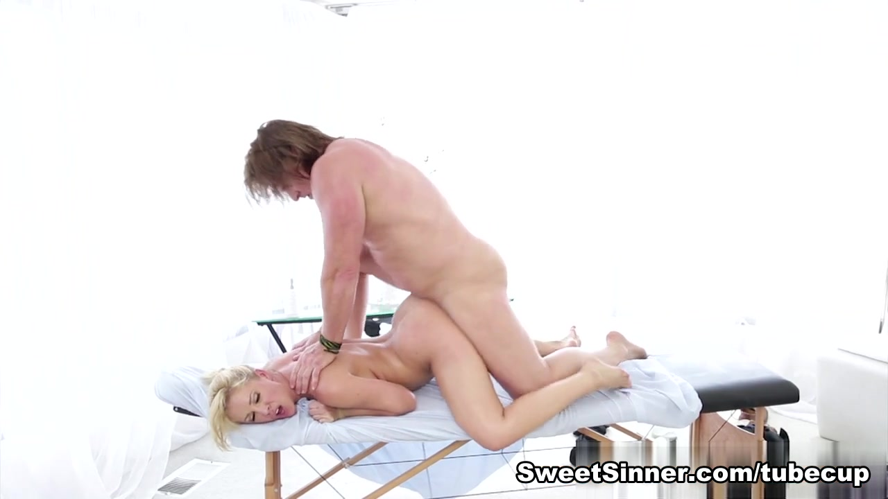 Porn clips Pagdating ng panahon aiza seguerra hql