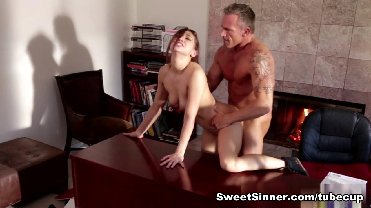 Porn Pics & Movies Spank black ebony ass buns