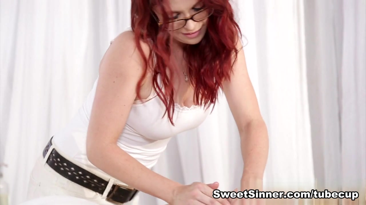 Sexy xxx video Videos Of Sex And Fucking