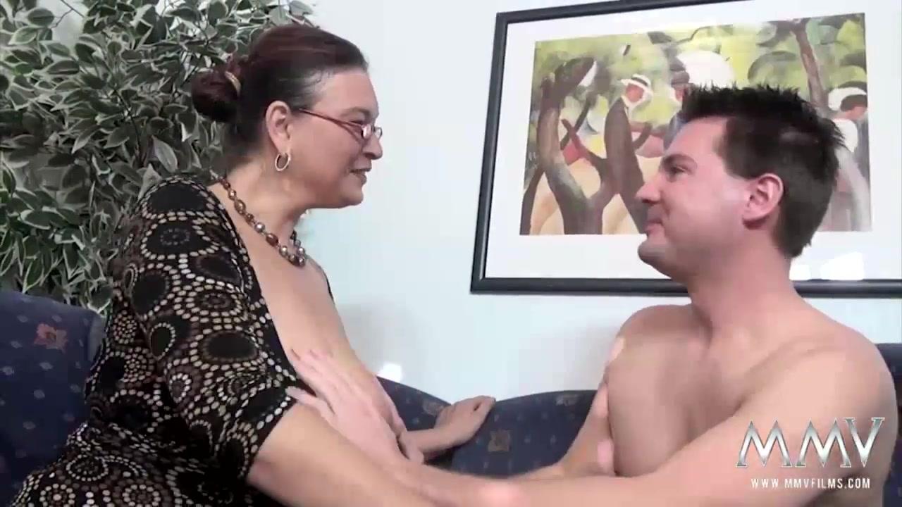 Hookup customs in spanish speaking countries Porn tube