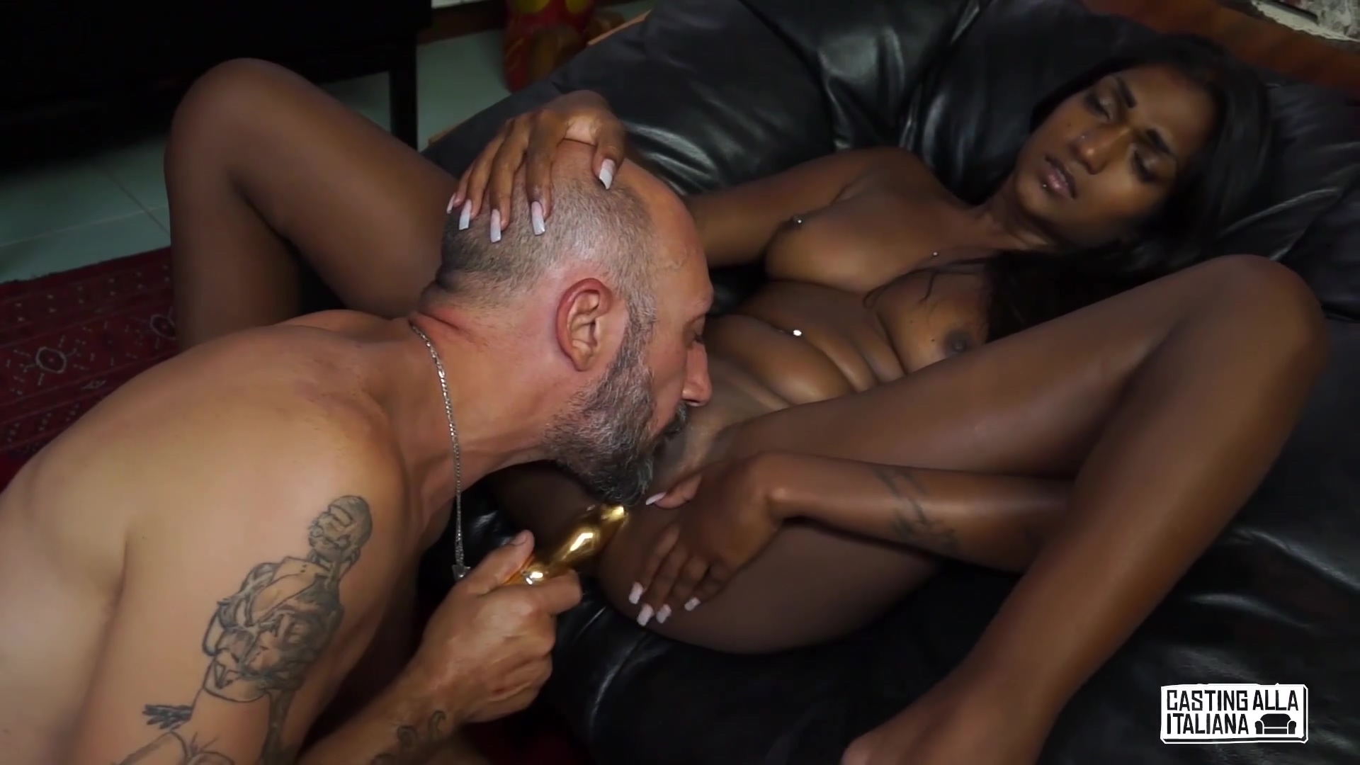 Hottest Adult Movie Big Tits Greatest , Take A Look