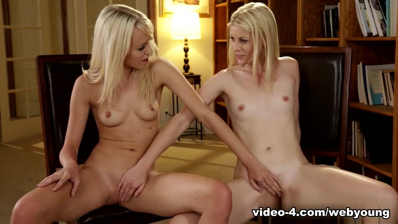 Sexx vidya Lesbir orgam