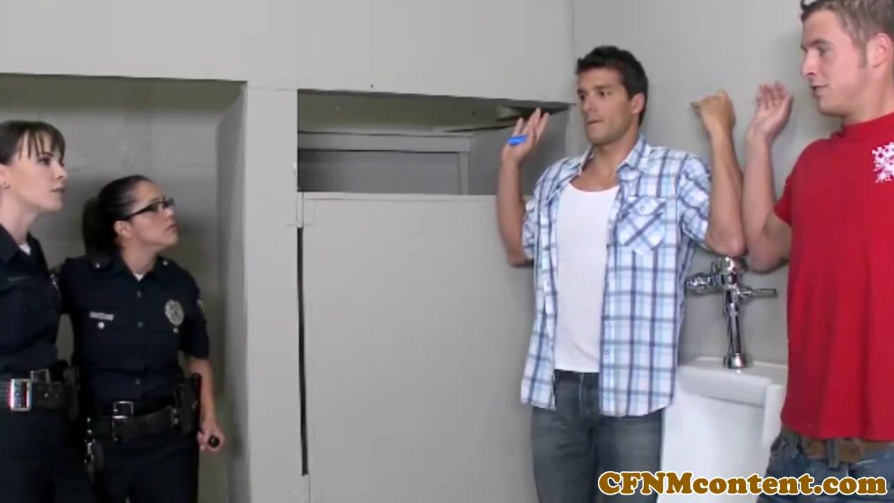 News reporter blowjob Adult Videos