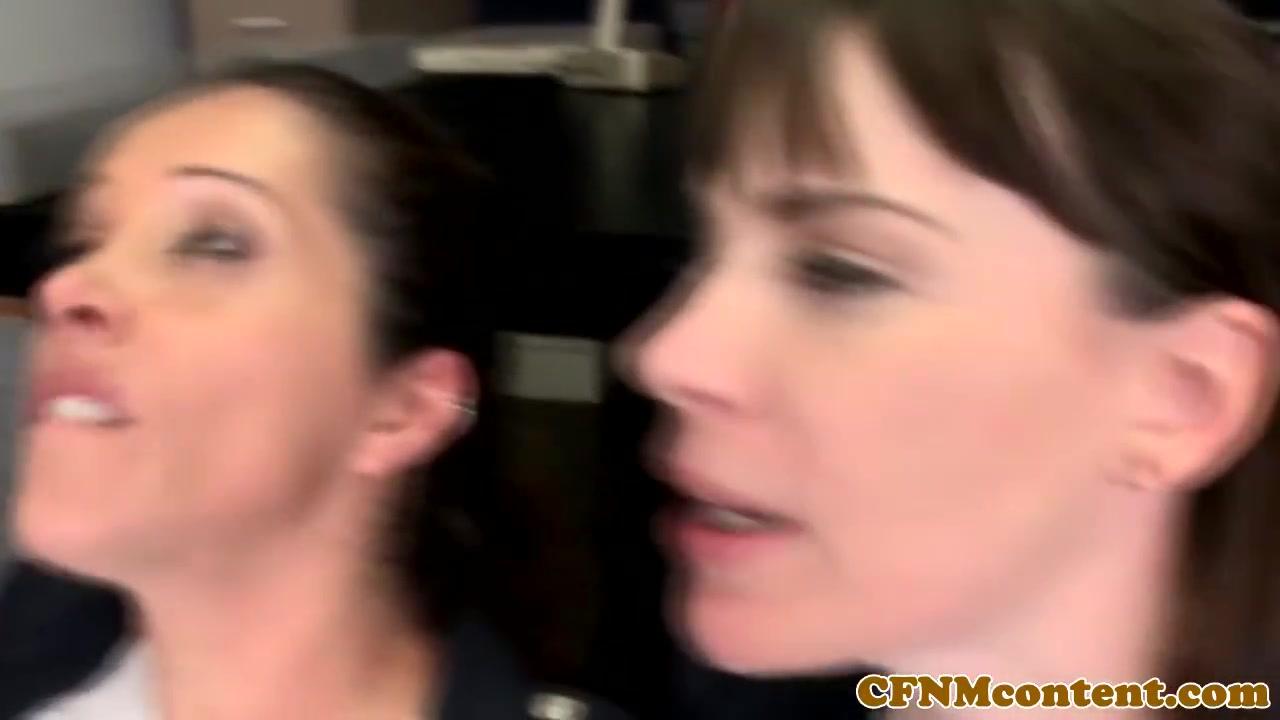 Porn clips Mature hot women videos