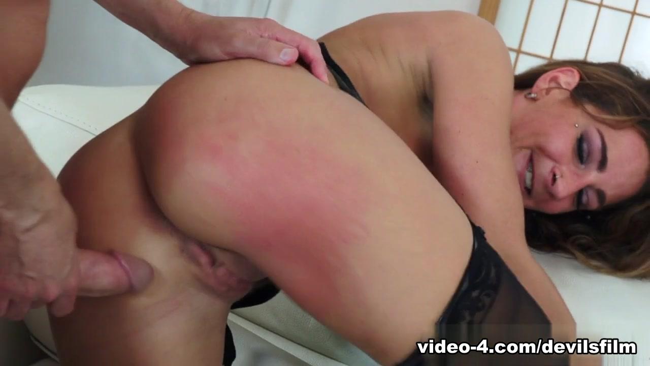 xXx Pics Free mature interracial orgy porn tubes