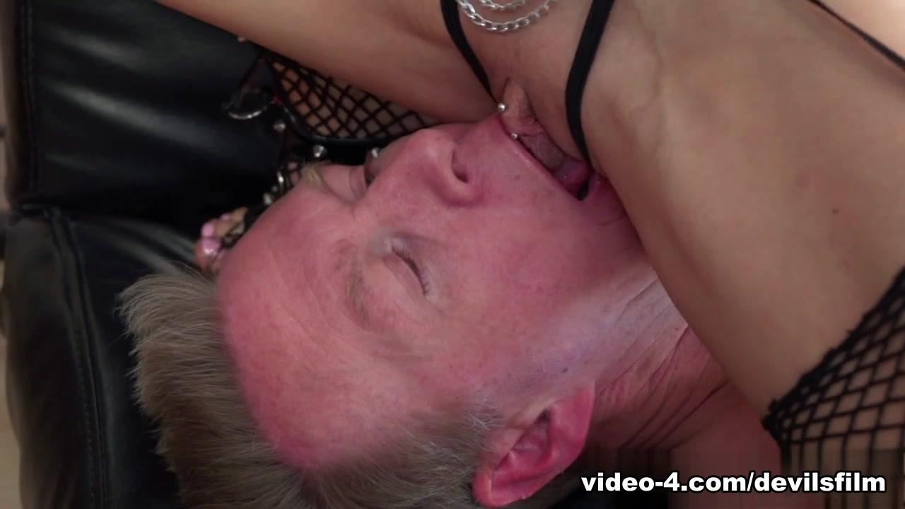 Hot Nude Rusian mature porn
