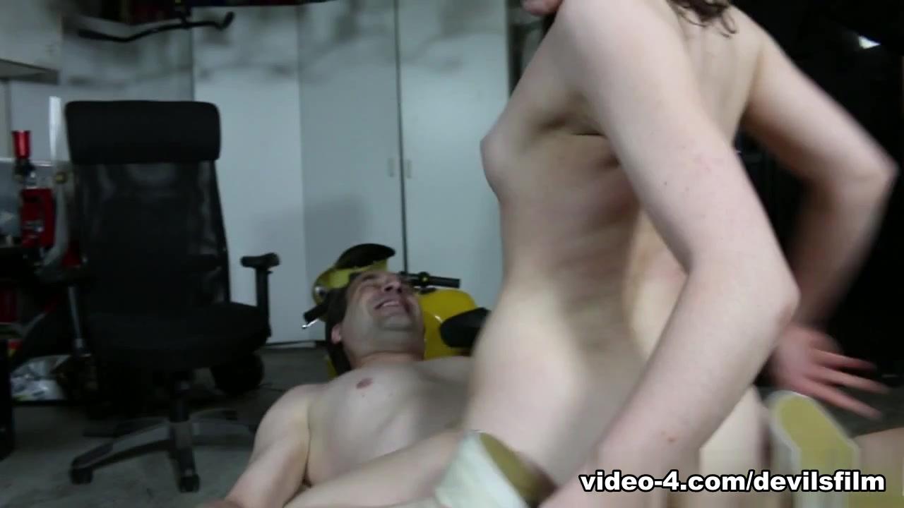 Hot Nude Dezimalzahl in dualzahl online dating
