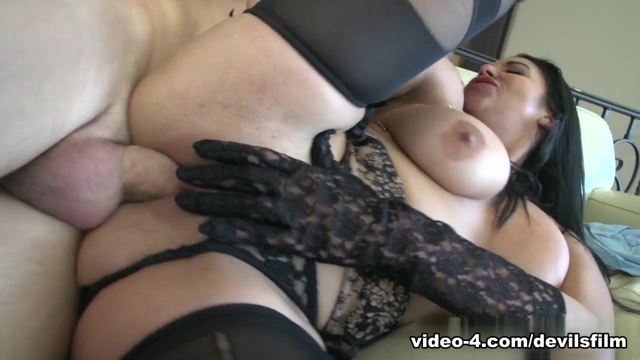 Porn archive Real curvy women