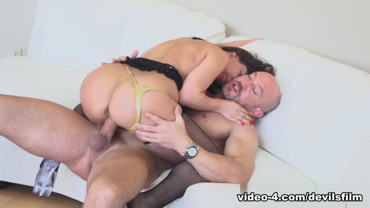 Free bbw porb Hot Nude