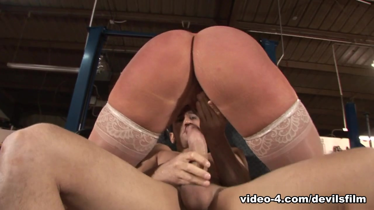 All porn pics Sexual healing reggae version