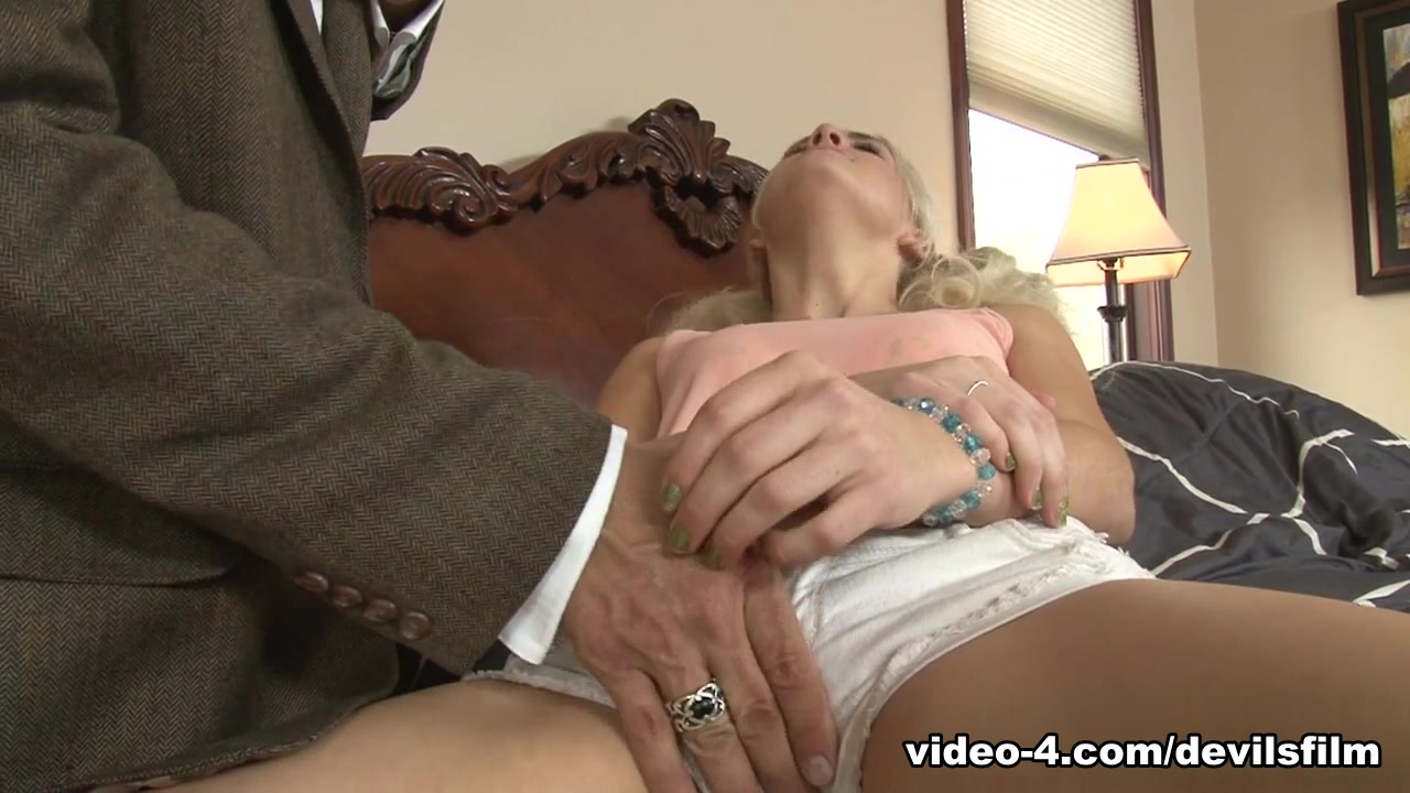 Dating is a waiting game by diana Porn pic