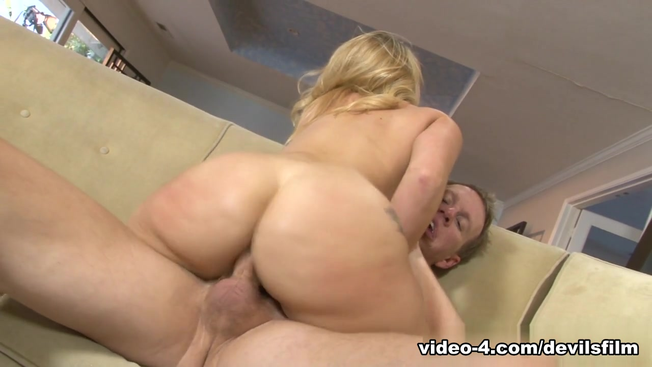 Best Lesbian Site Porn Best porno