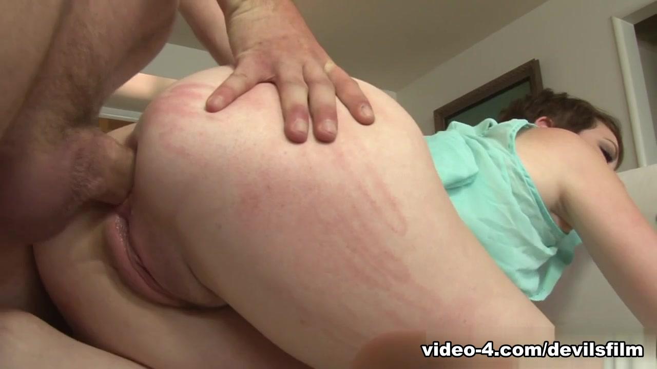 Porn pic Afrodite deusa do amor sexo e beleza corporal