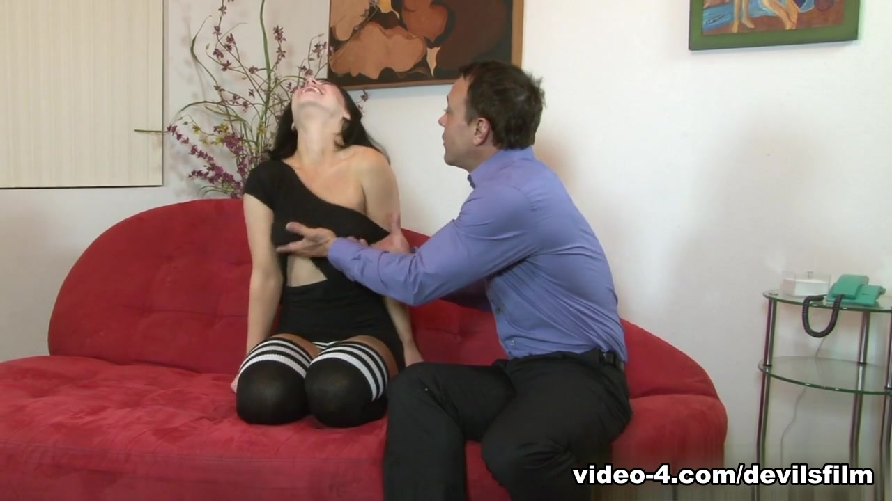 Fuck huge black ass XXX Porn tube