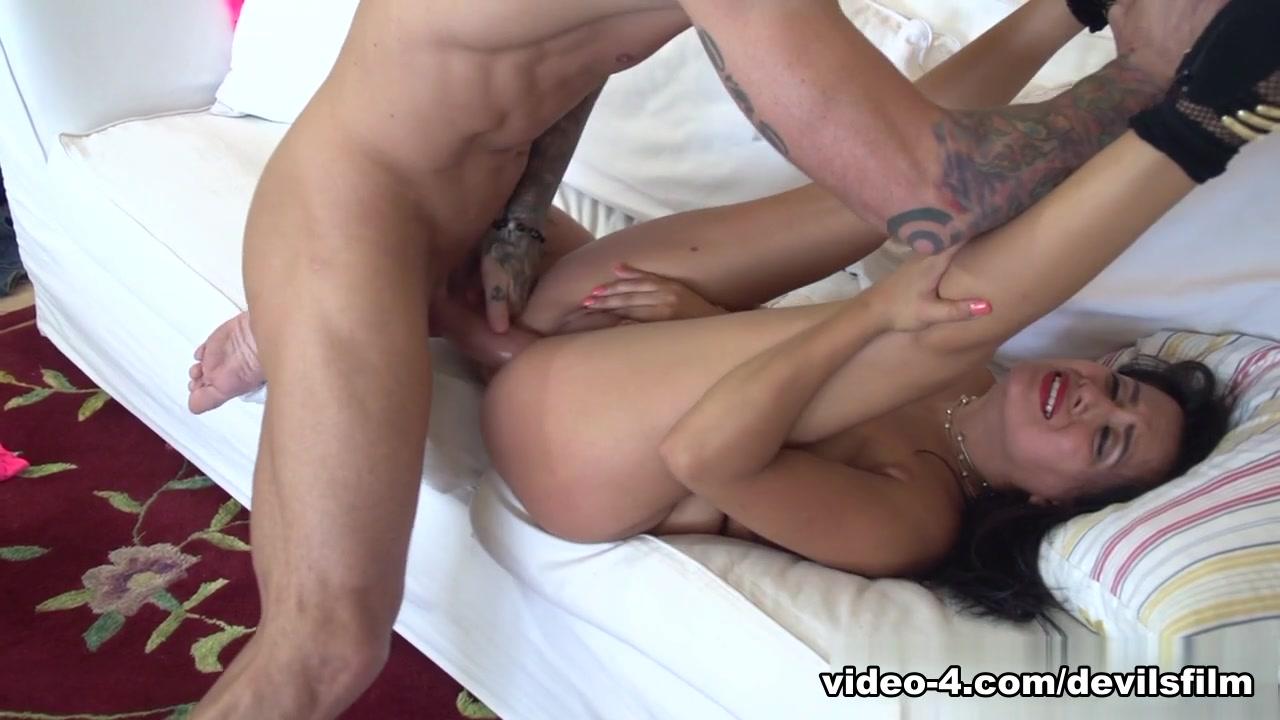 Naked FuckBook Clitoris stimulation proper