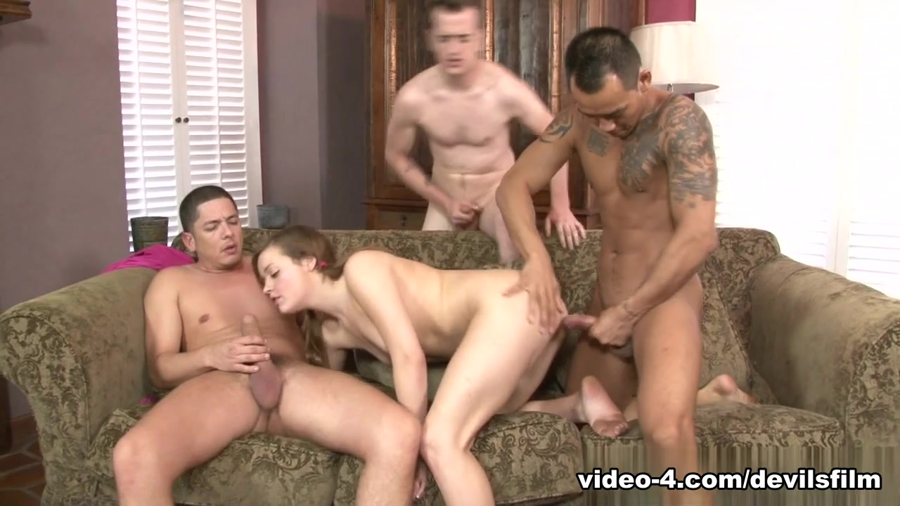 Exotic pornstars Chad Diamond, Ashlynn Leigh, Keni Styles in Best Anal, Gangbang xxx clip Swingers wichita ks